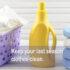 Uses eco-friendly washing method.